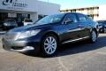 2007 Lexus LS 460
