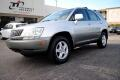 2001 Lexus RX 300