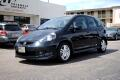 2008 Honda Fit