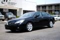 2007 Lexus ES 350