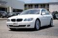 2007 BMW 7-Series