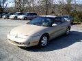 1999 Saturn SC