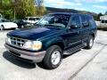1996 Ford Explorer