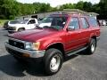 1995 Toyota 4Runner
