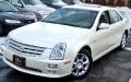2006 Cadillac STS AWD w/1SB