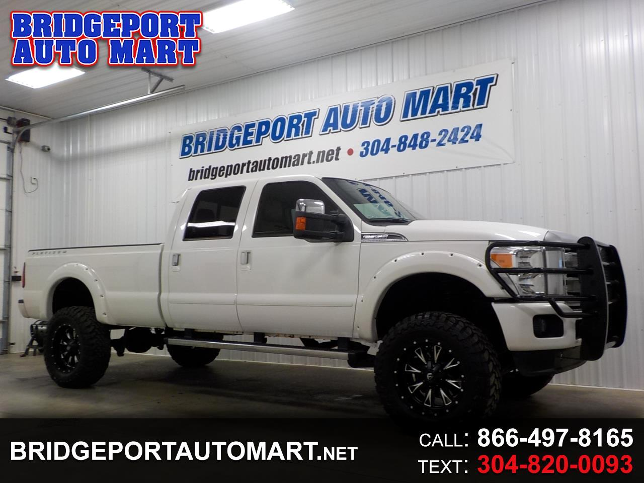 2014 Toyota Tundra For Sale Used Preowned In Bridgeport Wv In