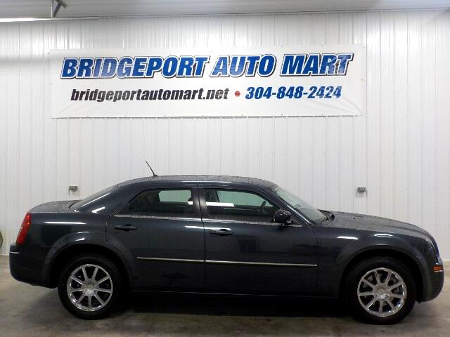 2008 Chrysler 300 Touring AWD