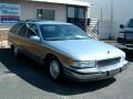 1996 Buick Roadmaster Wagon Estate