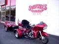 1998 Harley-Davidson FLTRI