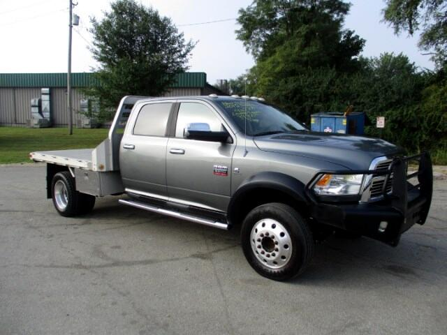 Used Trucks For Sale In Ky >> Used Cars For Sale Frankfort Ky 40601 Larry Stigers Equipment