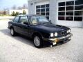 1987 BMW 3-Series 325is