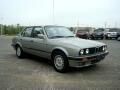 1990 BMW 3-Series 325i