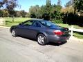 2003 Acura CL 37978