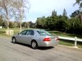 2002 Lexus LS 430