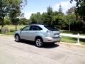 2004 Lexus RX 330