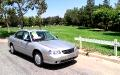 2004 Chevrolet Malibu Classic