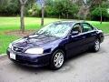 2000 Acura TL 3.2TL