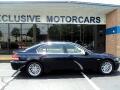 2004 BMW 7-Series
