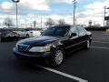 1996 Acura RL 3.5RL