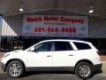 2008 Buick Enclave  FWD