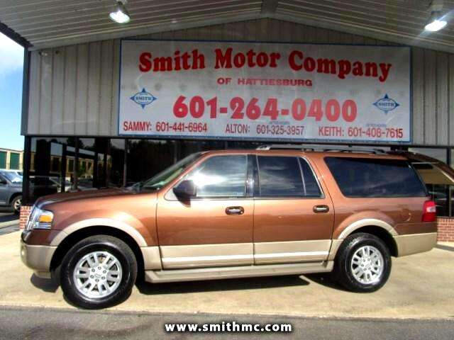 used ford expedition for sale hattiesburg ms cargurus. Black Bedroom Furniture Sets. Home Design Ideas
