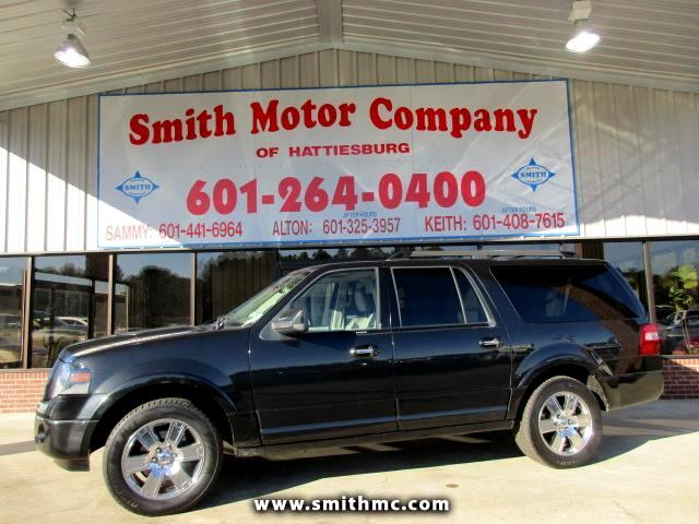 used 2010 ford expedition for sale in hattiesburg ms 39402