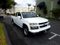 2009 Chevrolet Colorado