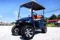2008 EZ-GO Golf Cart