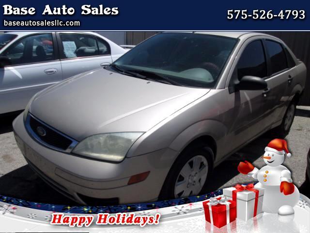 Car Sales In Alamogordo