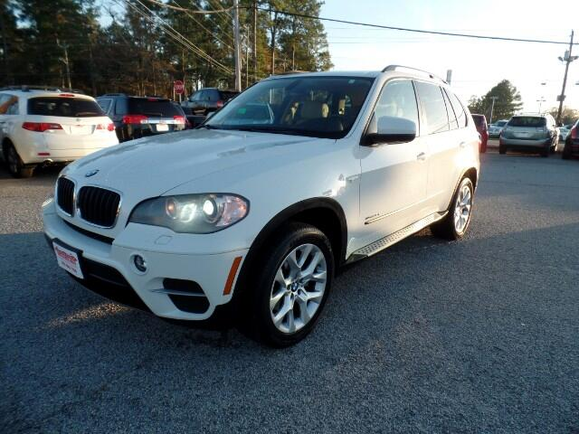 used 2011 bmw x5 xdrive35i for sale in augusta ga 30907 united auto sale of augusta. Black Bedroom Furniture Sets. Home Design Ideas