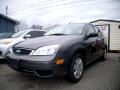 2006 Ford Focus