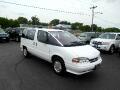 1996 Chevrolet Lumina APV