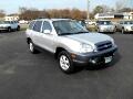 2005 Hyundai Santa Fe