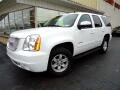 2013 GMC Yukon