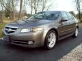 2007 Acura TL 3.2TL