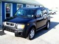 2005 Honda Element