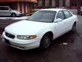 2000 Buick Regal
