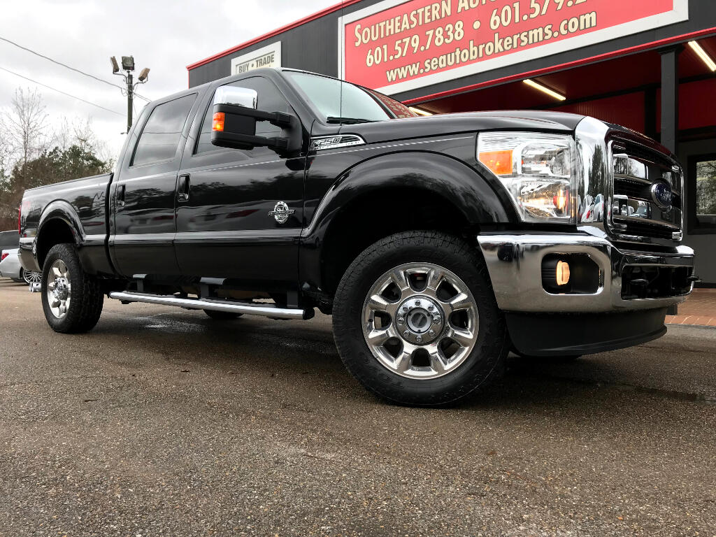 Southeastern Auto Brokers >> Used Cars for Sale Hattiesburg MS 39402 Southeastern Auto ...