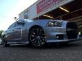 2013 Dodge Charger SRT-8