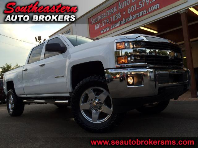 Southeastern Auto Brokers Used Cars Hattiesburg Ms Autos