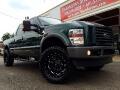 2010 Ford F-250 SD