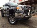 2014 GMC Sierra K1500