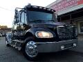 2005 Freightliner M2 106 Medium Duty