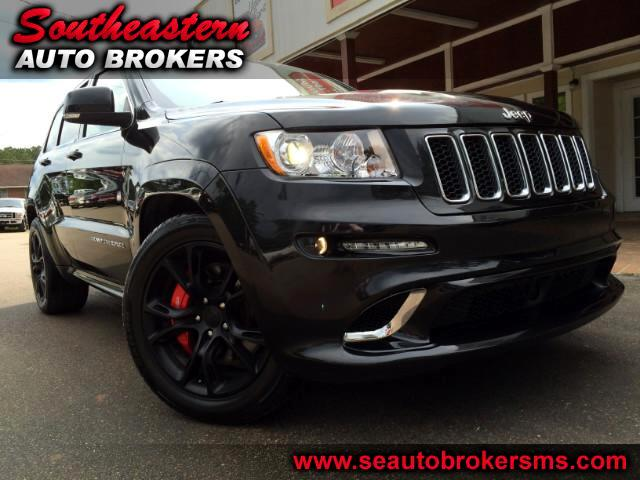 used jeep grand cherokee for sale gulfport ms cargurus. Black Bedroom Furniture Sets. Home Design Ideas