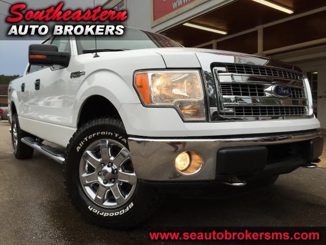 American Auto Brokers >> North American Auto Brokers In Hattiesburg Ms Vecsanono Cf
