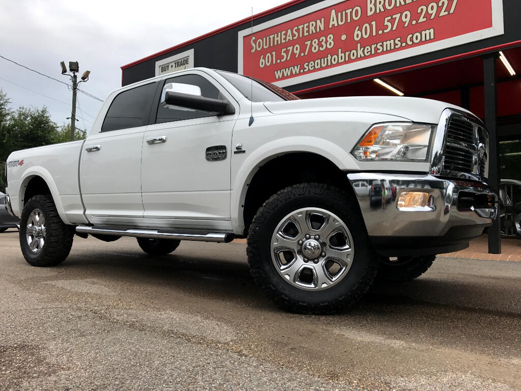 Used Cars For Sale Hattiesburg Ms 39402 Southeastern Auto