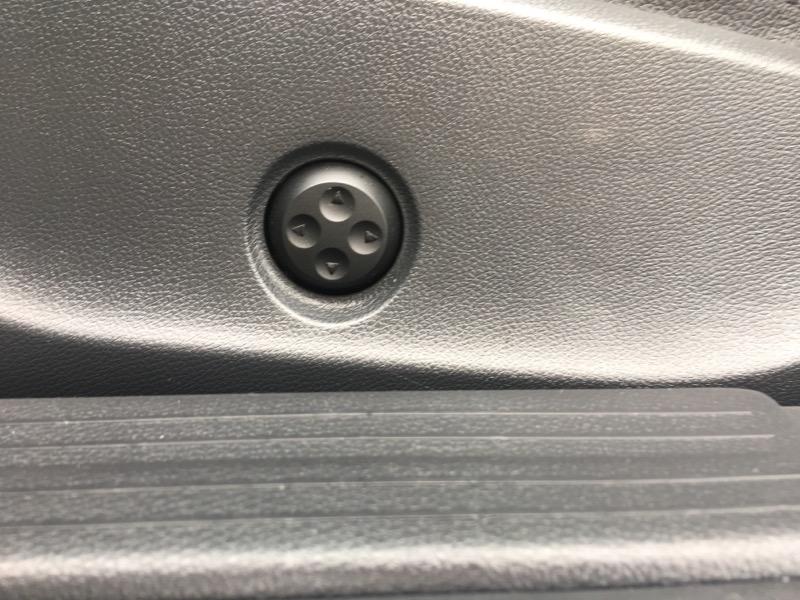 Mercedes-Benz CLA-Class CLA250 2014