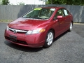 2008 Honda Civic
