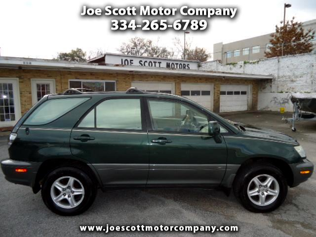 used cars for sale montgomery al 36104 joe scott motor company