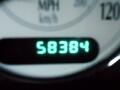 2002 Chrysler 300M